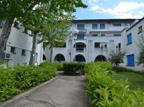 Ferienhaus 1127612 für 3 Personen in Portoverde