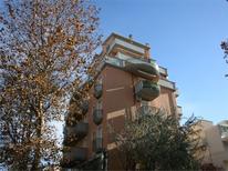 Ferielejlighed 1127619 til 4 personer i Riccione