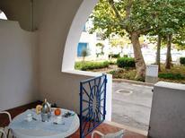 Ferienhaus 1127622 für 4 Personen in Portoverde
