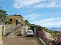 Holiday apartment 1127653 for 7 persons in Santo Stefano al Mare