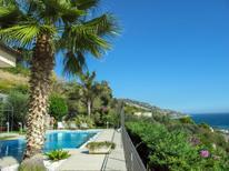 Ferienwohnung 1127653 für 7 Personen in Santo Stefano al Mare