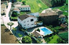 Holiday apartment 1127689 for 8 persons in Graus