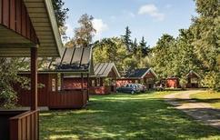 Casa de vacaciones 1127704 para 4 personas en Juelsminde