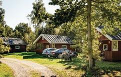 Vakantiehuis 1127705 voor 4 personen in Juelsminde