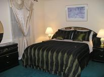 Room 1127720 for 6 persons in Niagara Falls