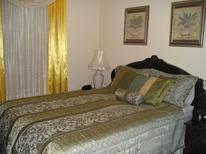 Appartamento 1127744 per 2 adulti + 3 bambini in Niagara Falls