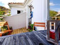 Ferienhaus 1127845 für 5 Personen in Ellös
