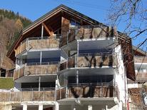 Appartement de vacances 1127876 pour 2 personnes , Engelberg