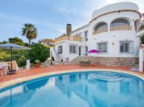 Holiday home 1127908 for 12 persons in Jávea