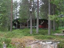 Holiday home 1127916 for 6 persons in Kuusamo