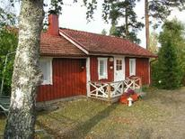 Holiday home 1127921 for 5 persons in Järvelä