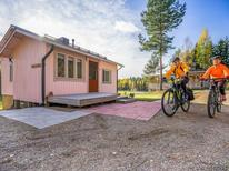 Holiday home 1127928 for 3 persons in Sysmä