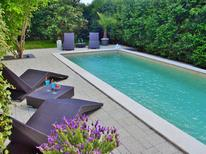 Holiday home 1127939 for 6 persons in Zadar