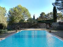 Holiday apartment 1127944 for 4 persons in Aix-en-Provence