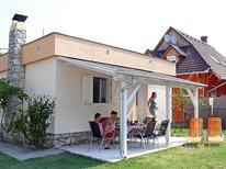 Holiday home 1127977 for 4 persons in Balatonmariafürdö