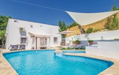 Holiday home 1128032 for 4 persons in Llanos de Don Juan