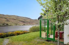 Ferienhaus 1128140 für 4 Personen in Toormakeady-Derrypark