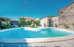 Holiday home 1128204 for 8 persons in Sanary-sur-Mer