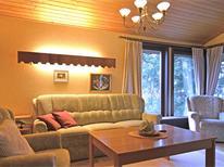 Rekreační dům 1128231 pro 5 osob v Meschede-Mielinghausen