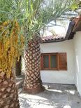 Vakantiehuis 1128282 voor 6 personen in Sykia