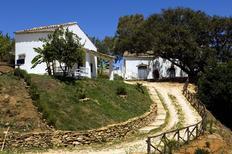 Ferienhaus 1128378 für 12 Personen in Partinico