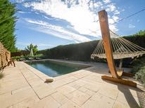 Vakantiehuis 1128420 voor 4 personen in Les Arcs