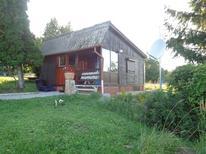 Ferienhaus 1128443 für 2 Personen in Nemesbük