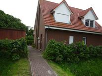 Ferienhaus 1128464 für 4 Personen in Dornumergrode