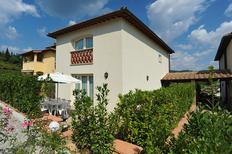 Villa 1128505 per 6 persone in Greve in Chianti