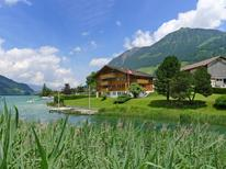 Holiday apartment 1128541 for 4 persons in Lungern