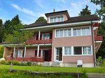 Appartement 1128552 voor 4 personen in Rigi Kaltbad