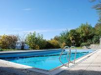 Holiday home 1128556 for 6 persons in Monteggio