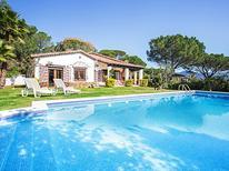 Vakantiehuis 1128575 voor 6 personen in Santa Cristina d'Aro