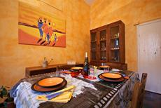 Holiday apartment 1128655 for 6 persons in Imperia