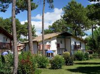 Dom wakacyjny 1128667 dla 8 osób w Gujan-Mestras