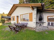Ferienhaus 1128815 für 4 Personen in Eberstein