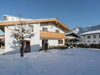 Ferienhaus 1128818 für 10 Personen in Zell am See