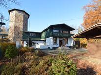 Ferienhaus 1128820 für 18 Personen in Bad Ems-Kemmenau