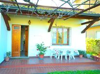 Holiday home 1128837 for 5 persons in Marina Di Massa