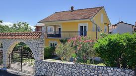 Ferienwohnung 1128862 für 6 Personen in Šilo