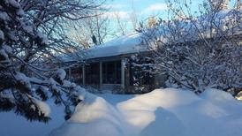 Dom wakacyjny 1128863 dla 8 osób w Vidsel