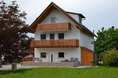 Studio 1128866 for 2 adults + 2 children in Markdorf