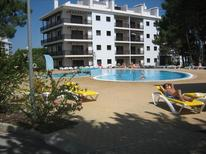 Holiday apartment 1128875 for 4 persons in Falesia