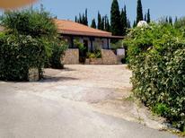 Appartement 1128950 voor 4 volwassenen + 1 kind in Kombi