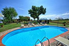 Ferienhaus 1128979 für 12 Personen in Vitiano