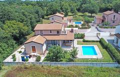 Ferienhaus 1129071 für 6 Personen in Radetici