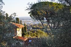 Ferienwohnung 1129082 für 2 Erwachsene + 2 Kinder in Pescia