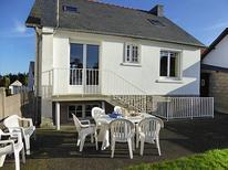 Vakantiehuis 1129192 voor 5 personen in Dinard