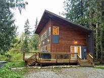 Holiday home 1129249 for 7 persons in Glacier