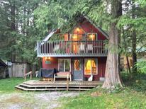 Vakantiehuis 1129253 voor 6 personen in Glacier